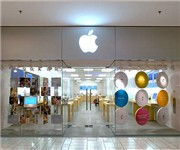 Photo of Apple Store Stoneridge Mall - Pleasanton, CA