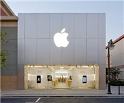 Photo of Apple Store Victoria Gardens - Rancho Cucamonga, CA