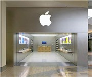 Photo of Apple Store Oakridge - San Jose, CA