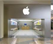 Photo of Apple Store Oakridge - San Jose, CA