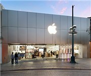 Photo of Apple Store Third Street Promenade - Santa Monica, CA
