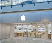 Photo of Apple Store FlatIron Crossing - Broomfield, CO