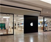 Photo of Apple Store Cherry Creek - Denver, CO