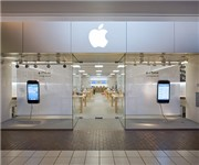 Photo of Apple Store Christiana Mall - Newark, DE