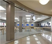 Photo of Apple Store Aventura - Aventura, FL