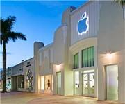 Photo of Apple Store Lincoln Road - Miami, FL
