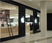 Photo of Apple Store International Plaza - Tampa, FL