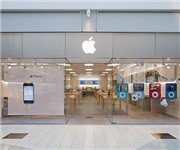 Photo of Apple Store North Point - Alpharetta, GA