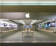 Photo of Apple Store Kahala - Honolulu, HI