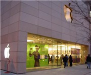 Photo of Apple Store North Michigan Avenue - Chicago, IL