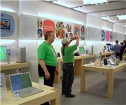 Photo of Apple Store Northbrook - Northbrook, IL