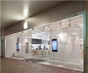 Photo of Apple Store Old Orchard - Skokie, IL