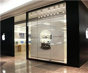 Photo of Apple Store Keystone - Indianapolis, IN
