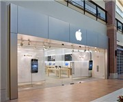Photo of Apple Store Jordan Creek - West Des Moines, IA
