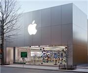 Photo of Apple Store Bethesda Row - Bethesda, MD