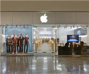 Photo of Apple Store Chestnut Hill - Chestnut Hill, MA