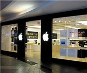 Photo of Apple Store Northshore - Peabody, MA
