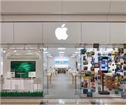 Photo of Apple Store Woodland - Grand Rapids, MI