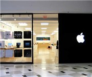 Photo of Apple Store Twelve Oaks - Novi, MI
