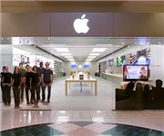 Photo of Apple Store Somerset - Troy, MI