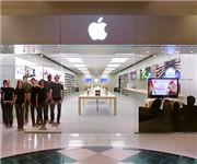 Photo of Apple Store Somerset - Troy, MI