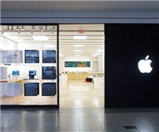 Photo of Apple Store Southdale - Edina, MN