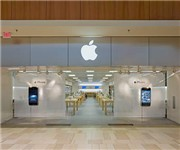 Photo of Apple Store Ridgedale - Minnetonka, MN