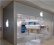 Photo of Apple Store Rosedale Center - Roseville, MN