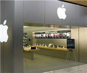 Photo of Apple Store St. Louis Galleria - St Louis, MO