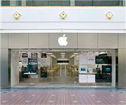 Photo of Apple Store Freehold Raceway Mall - Freehold, NJ