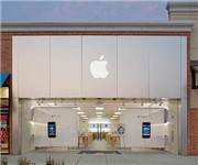 Apple store nj