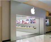 Photo of Apple Store Rockaway - Rockaway, NJ