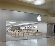 Photo of Apple Store Short Hills - Short Hills, NJ