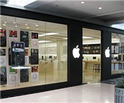 Photo of Apple Store Walden Galleria - Buffalo, NY