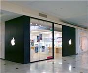 apple store roosevelt field in garden city ny 516 248 3347 openwifispots