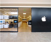 Photo of Apple Store Walt Whitman - Huntington Station, NY