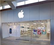 Photo of Apple Store Smith Haven - Lake Grove, NY