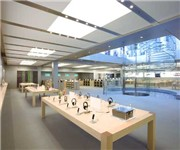 Photo of Apple Store Fifth Avenue - New York, NY