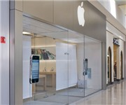 Photo of Apple Store Staten Island - Staten Island, NY