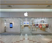 Photo of Apple Store Eastview - Victor, NY