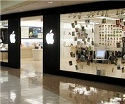 Photo of Apple Store Kenwood Towne Centre - Cincinnati, OH