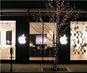 Photo of Apple Store Easton Town Center - Columbus, OH
