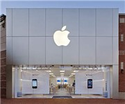 Photo of Apple Store Legacy Village - Lyndhurst, OH