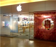 Photo of Apple Store Pioneer Place - Portland, OR