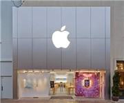 Photo of Apple Store Bridgeport Village - Tigard, OR
