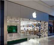Photo of Apple Store Washington Square - Tigard, OR