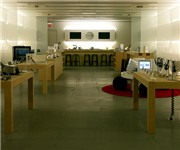 Photo of Apple Store Shadyside - Pittsburgh, PA