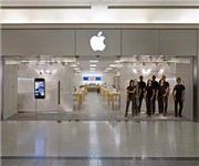 Photo of Apple Store South Hills Village - Pittsburgh, PA
