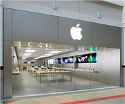 Photo of Apple Store Providence Place - Providence, RI