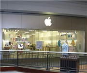 Photo of Apple Store Barton Creek - Austin, TX